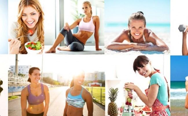 info perdre du poids