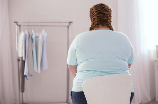 Liraglutide (Saxenda, Victoza) pour maigrir : l'avis de Prescrire