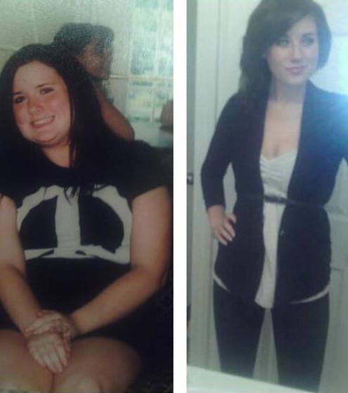 brûler la graisse corporelle en 3 semaines vaincre les critiques de perte de graisse