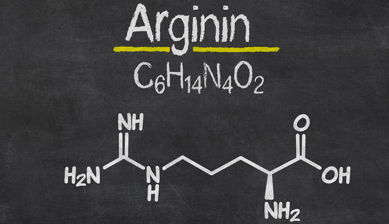 L'arginine fait-elle grossir ?
