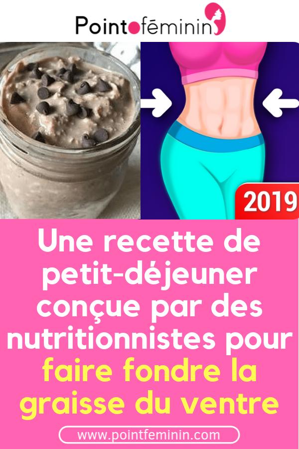 Evaluez votre perte de poids réelle - NUTRIFOOD SA