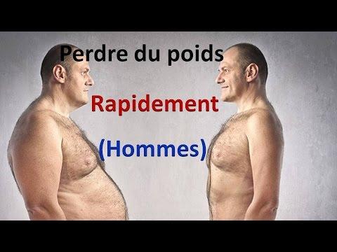 Prendre du poids (homme) - Conseils pour prendre du poids naturellement - Doctissimo