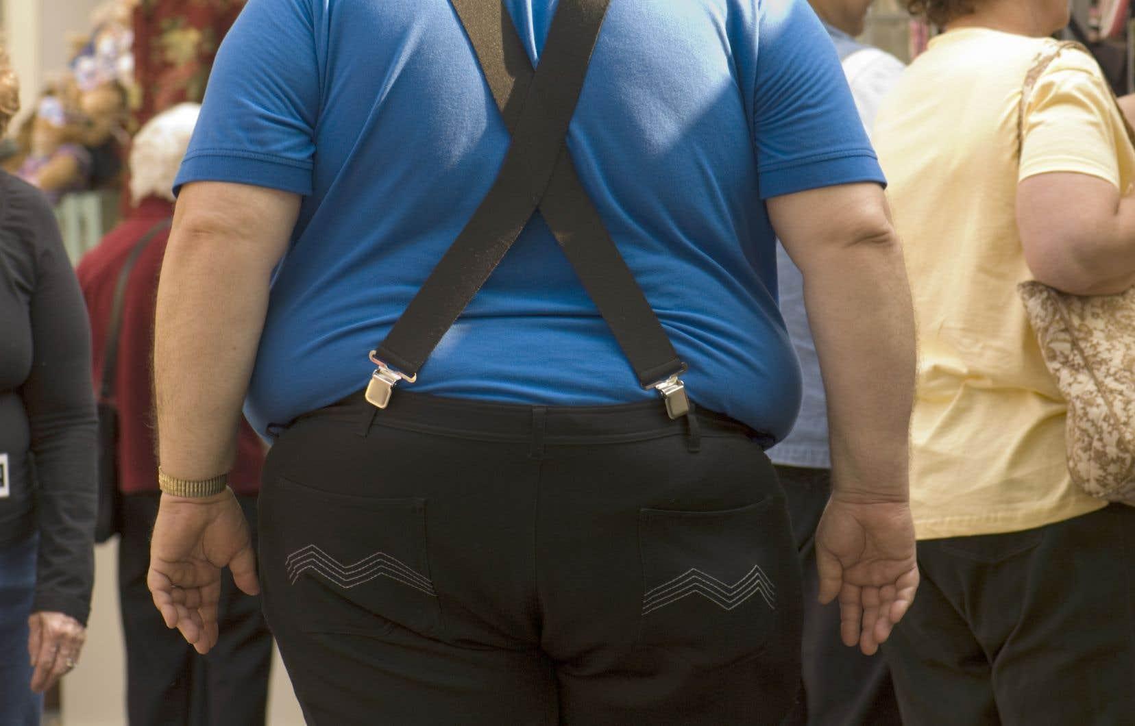Défi de perte de poids de 5 mois perte de poids de rat de compagnie et respiration lourde