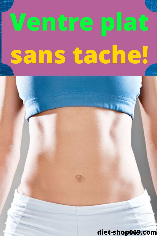 Le jeu vicieux de votre corps avec votre envie de perdre du poids [partie 2 sur 3] - Stimul