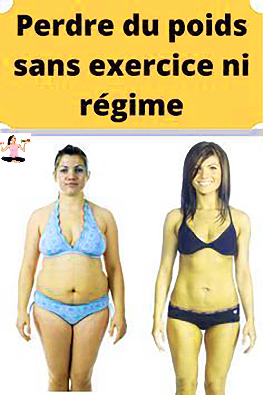 maison conseils de perte de poids