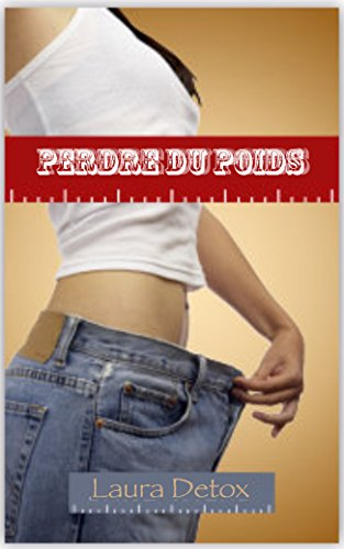 miroir perte de poids perte de graisse omg
