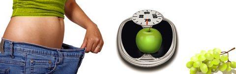 3 règles pour maigrir à l' adolescence sans régime