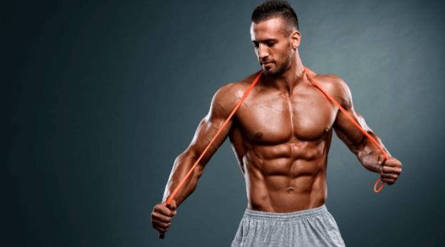 perte de graisse dacétate de trenbolone raisons pour lesquelles vous ne perdez pas de poids