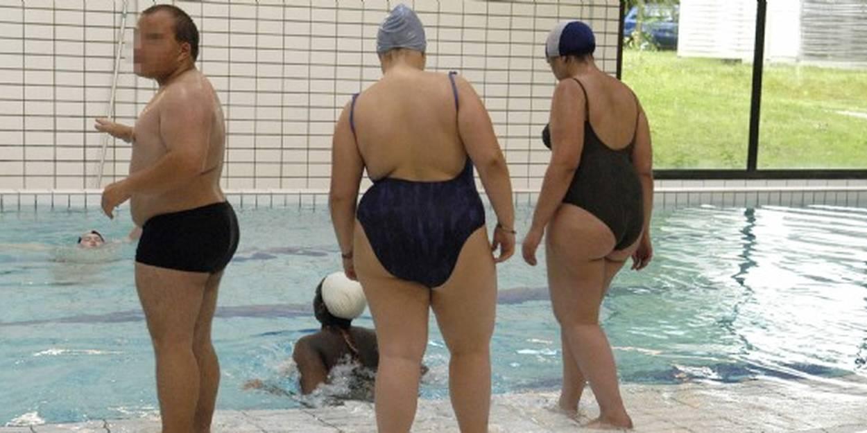 perte de poids à florence al comment nikki kimbleton a-t-il perdu du poids