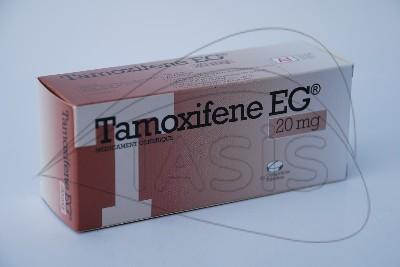 perte de poids après larrêt du létrozole