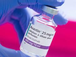 Avastin - Utilisations, Effets secondaires, Interactions - gestinfo.fr
