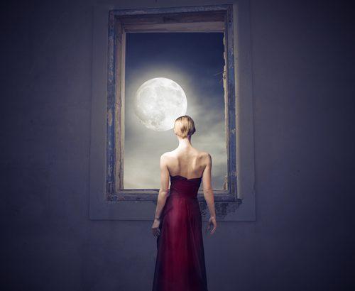 perte de poids pleine lune