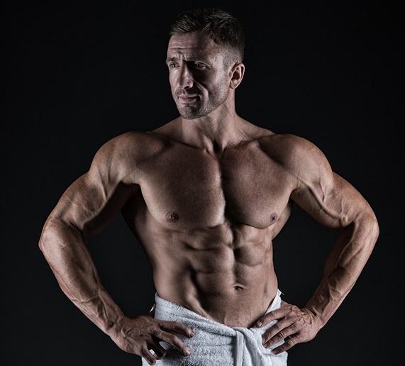 comment perdre la graisse du ventre homme rapide