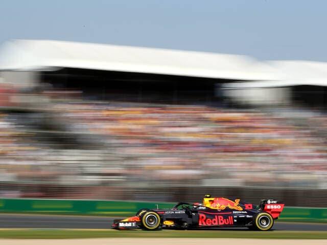 pourquoi les conducteurs de F1 perdent du poids Avis sur la perte de graisse cellucor clk