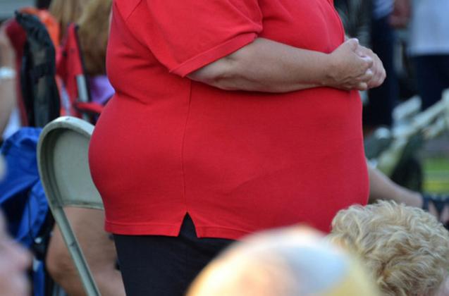 pourquoi les personnes âgées perdent du poids grain de café pour perdre du poids