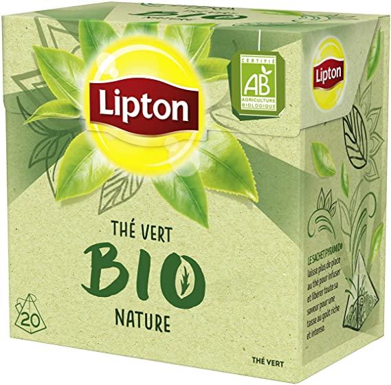 Quel thé vert pour maigrir rapidement ? - Au Paradis du Thé