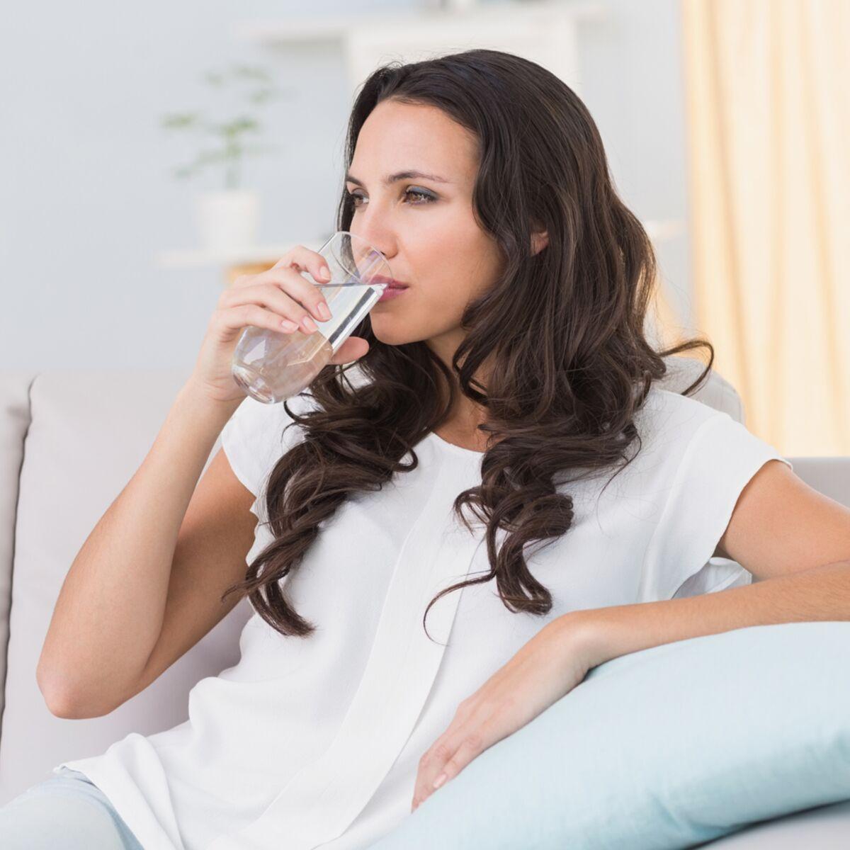 soif excessive fatigue perte de poids un autre mot pour mincir