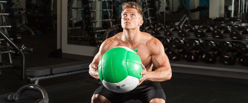 Steve Cook perdre du poids jour de triche pour la perte de graisse