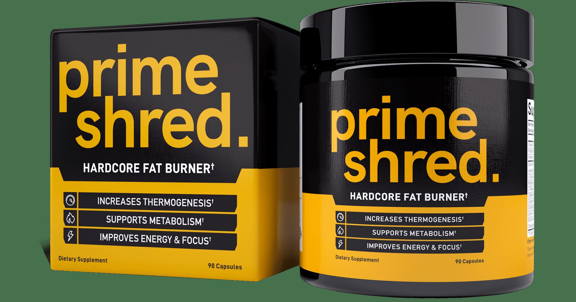 suppléments de perte de graisse approuvés par la FDA