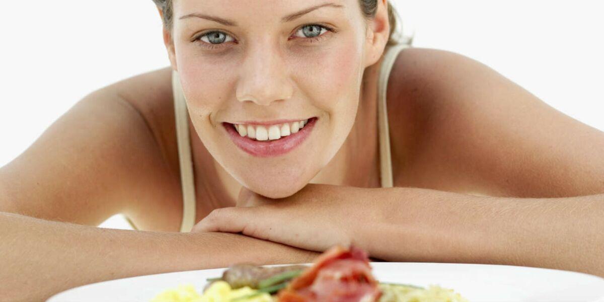 Maigrir vite : comment perdre du poids rapidement ? - gestinfo.fr